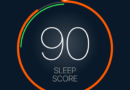 Beddit Review: A Sleep Tracker You Don't Wear!